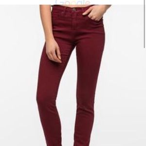Urban outfitters pants jeans
